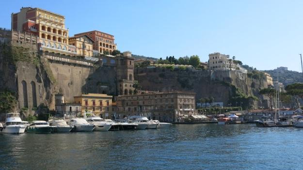 italy amalfi coast 07