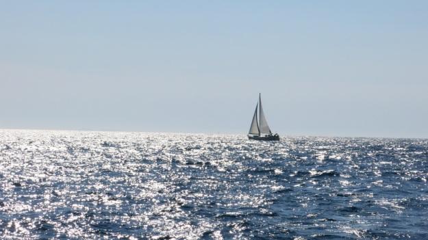 italy amalfi coast 12