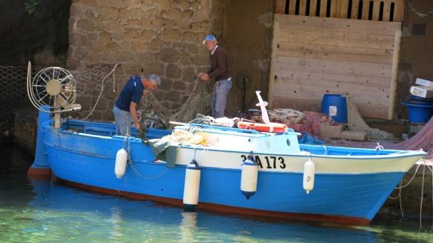 italy amalfi coast 14