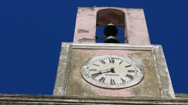 italy amalfi coast 17