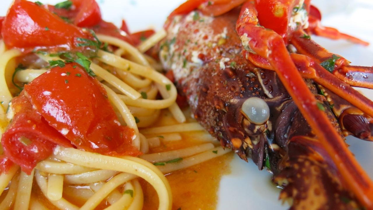 Italy amalfi coast 19 for Amalfi coast cuisine