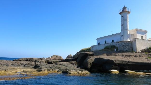 italy amalfi coast 21