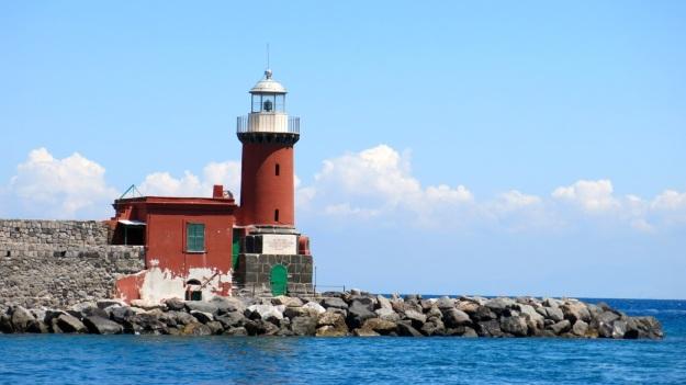 italy amalfi coast 22