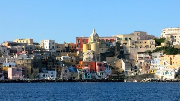 italy amalfi coast 23
