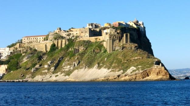 italy amalfi coast 24