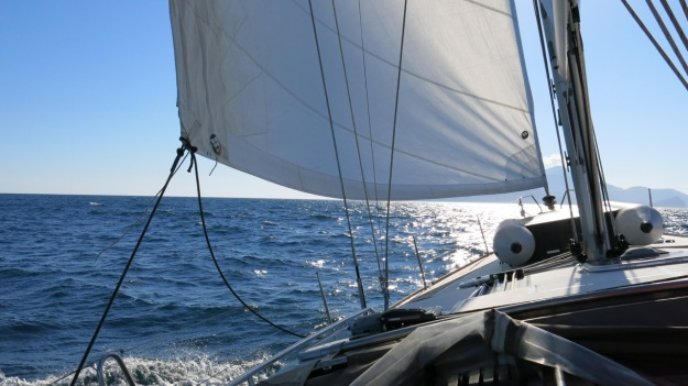 italy amalfi coast 25