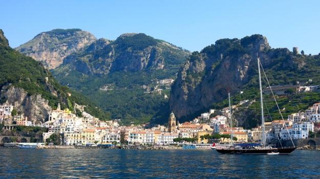 italy amalfi coast 29