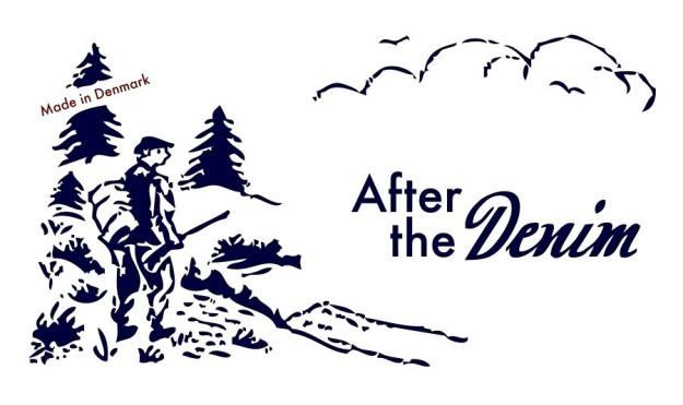 logo simon tuntelder after the denim