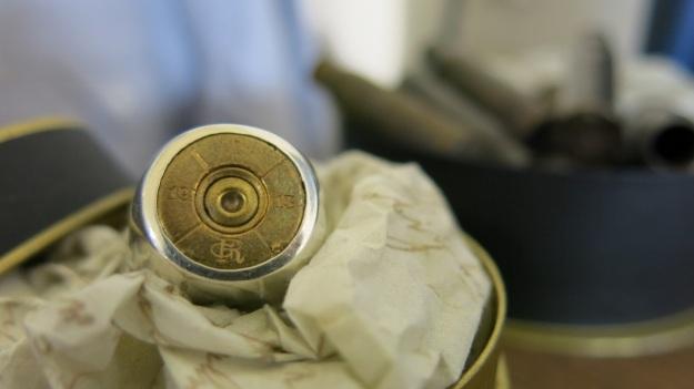 kiki fritz cartridge ring and cufflinks3