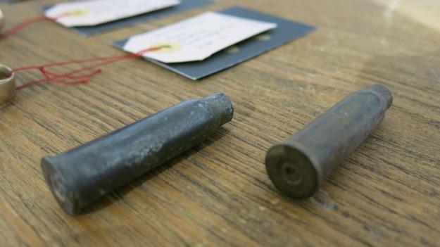 kiki fritz cartridge