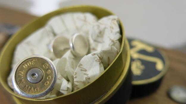 kiki fritz cartridge cufflinks