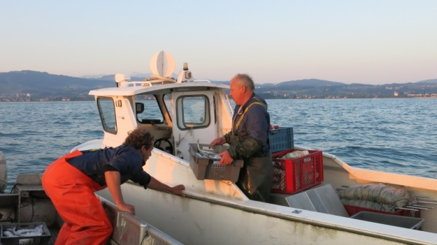 lake of constance fisherman09