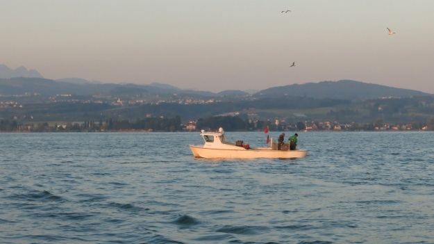 lake of constance fisherman10