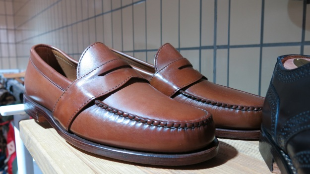 Rancourt handcrafted shoes 03