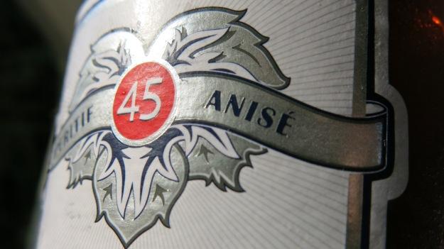 Ricard Aperitif Pastis Marseille Anis8