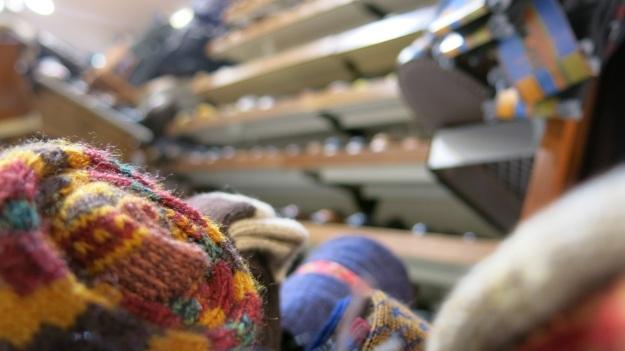 VMC Zürich Shop 15