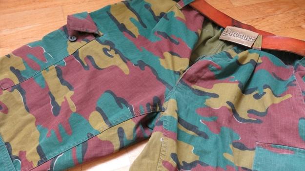 belgian army jigsaw camo pants 028