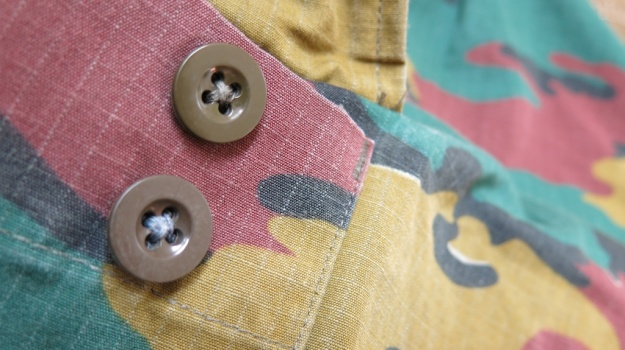 belgian army jigsaw camo pants 029