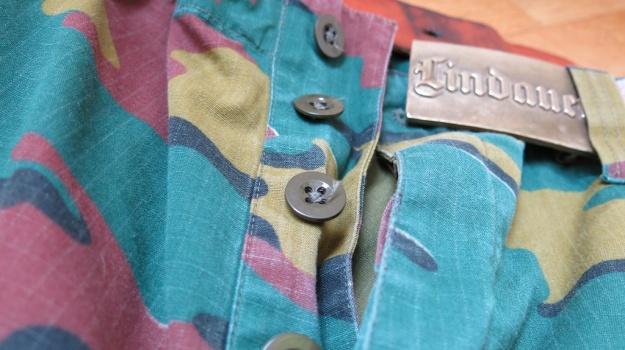 belgian army jigsaw camo pants 030