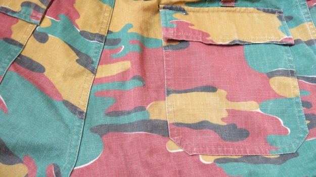 belgian army jigsaw camo pants 032