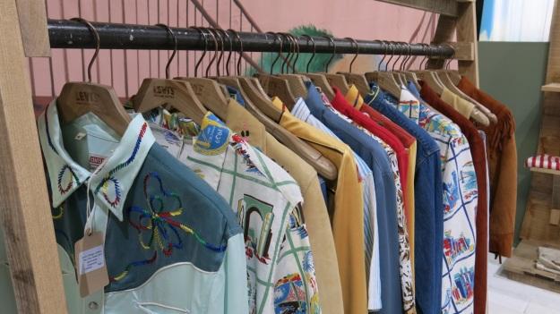 Bing Crospy Levis Vintage Tuxedo4