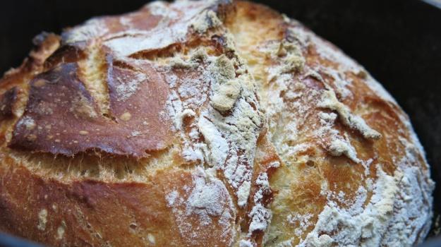 Bread Porn 523