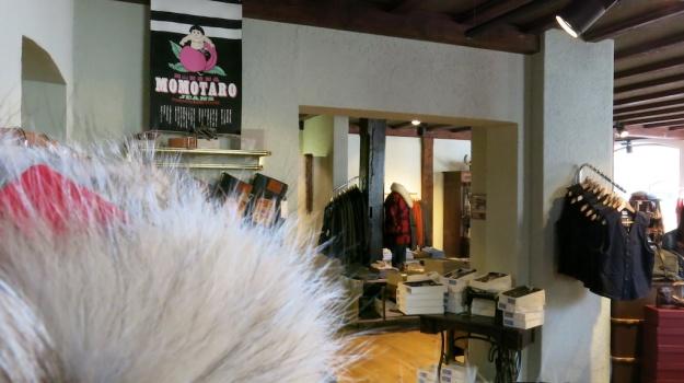 Ecke32 Konstanz Manufacture Store visit 376