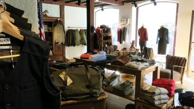Ecke32 Konstanz Manufacture Store visit 382