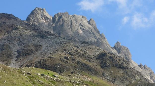 Hiking St. Anton Arlberg  093