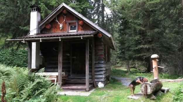 Hiking St. Anton Arlberg  099