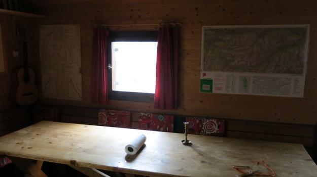 Hiking St. Anton Arlberg  102