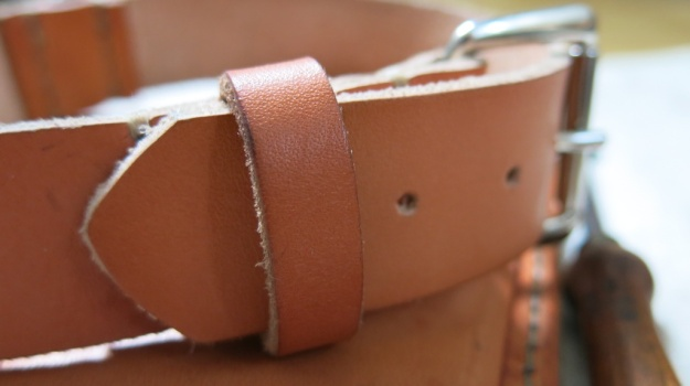 be-cause blog - handmade dog id collars 806