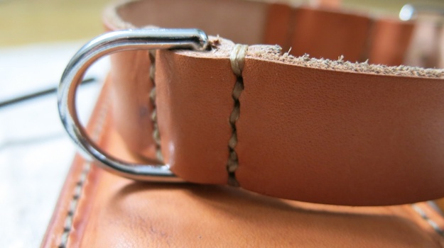 be-cause blog - handmade dog id collars 807