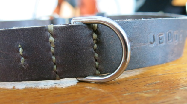 be-cause blog - handmade dog id collars 808
