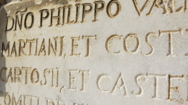 Piemont Italy 2013 909