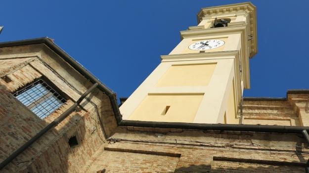 Piemont Italy 2013 910