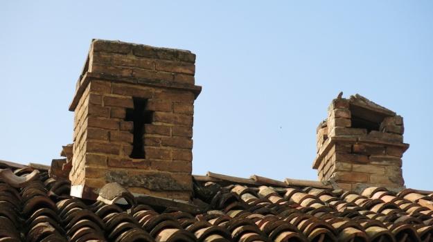 Piemont Italy 2013 911