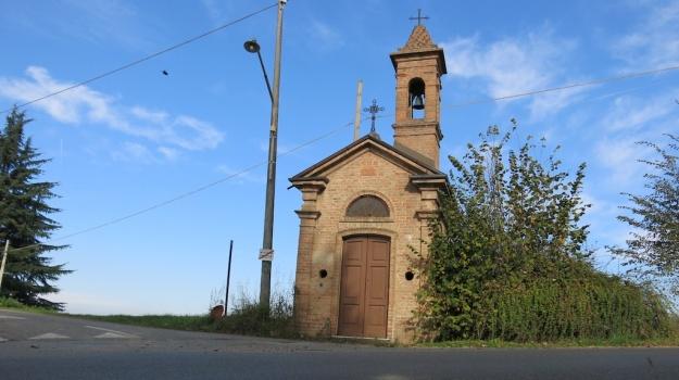 Piemont Italy 2013 914