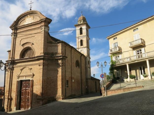 Piemont Italy 2013 915