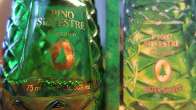 Pino Silvestre - After Shave Classic