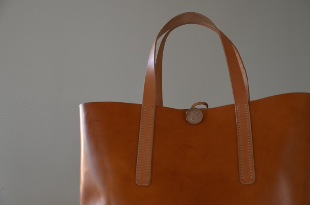 Tote Bag - be-cause-blog  019
