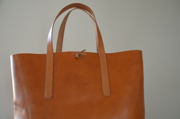 Tote Bag - be-cause-blog  022