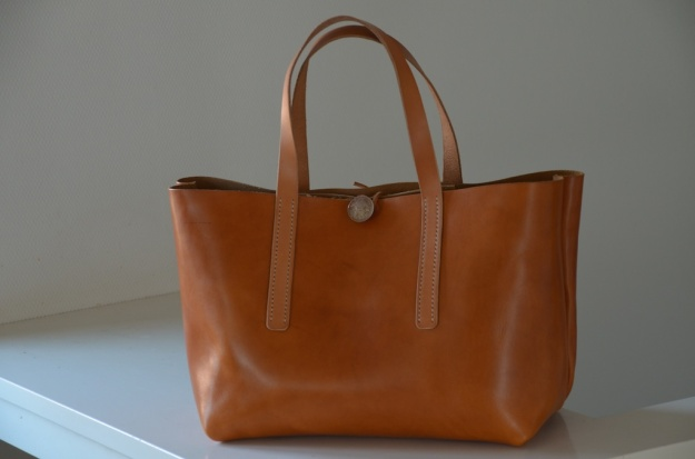 Tote Bag - be-cause-blog  023