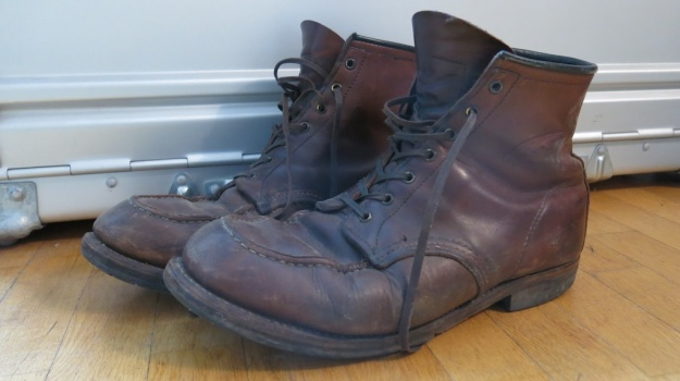 red wings repair 092