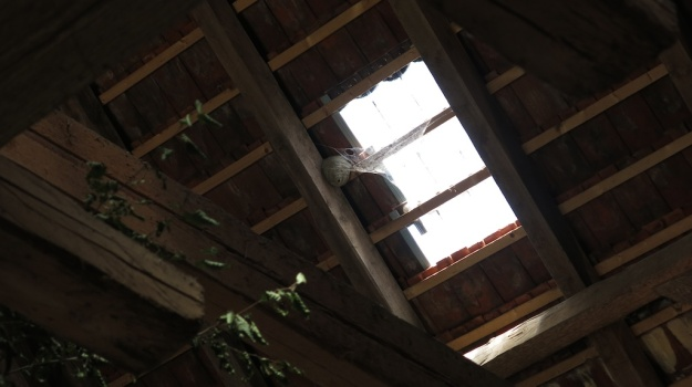 Stählemühle Monkey47 Tag der offenen Tür 2014 394