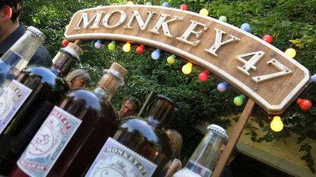 Stählemühle Monkey47 Tag der offenen Tür 2014 418