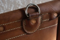 merit-leather-1968-us-mail-bag-tasche-post-3